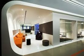Office design solutions Workplace Office Design Solutions K2m Design Modern Office Designs Photos With Cool Office Designs Ideas Modern
