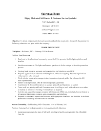 Captivating Self Starter Resume 63 For Your Resume Template Microsoft Word  With Self Starter Resume