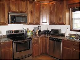 dark walnut kitchen cabinets natural walnut cabinets light walnut