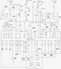 New jeep wrangler yj wiring diagram 1995 gooddy org