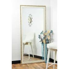 Floor Mirror Mirrors For Less Overstock