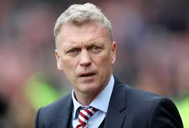 David moyes' wife is pamela moyes, she has been david's rock throughout his career. David Moyes Replaces Slaven Bilic West Ham Sportsworldghana