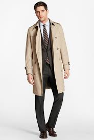 Burberry Sizing Charts Trench Coats The Complete Guide To The Trench Coat Fashionbeans