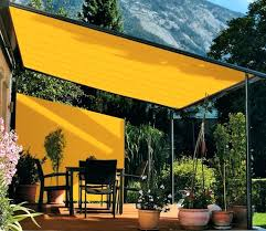 deck awning ideas ideas about deck canopy on patio shade canopies deck awning ideas diy deck