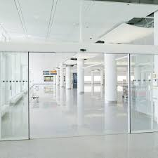 this is an image of the dorma sliding door sst g