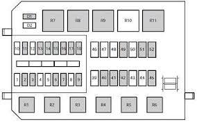 1997 mitsubishi mirage wiring diagram 1997 circuit diagrams 1997 ford escort wiring diagram 1997 circuit diagrams