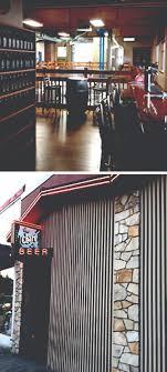 Chart Room Astoria Oregon Astoria Oregon