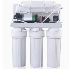 water purifier. Modren Purifier Automatic SemiAutomatic Electric Water Purifier Inside IndiaMART