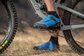 Mountain Bike Weight Comparison Chart Best Mountain Bike Shoes Of 2019 Switchback Travel