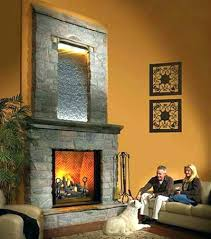 do gas fireplaces need to be vented vented natural gas fireplace does natural gas fireplace need