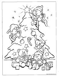 Nos Jeux De Coloriage Noel Imprimer Gratuit Page 7 Of 9 Jeux De Dessin De Noel A Colorier Gratuit L