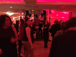 chandelier 14 reviews caterers 340 franklin ave belleville nj phone number last updated january 6 2019 yelp
