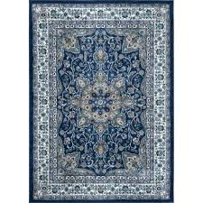 accent rugs amazing mills blue area rug reviews inside attractive bluegrass exotic creatures blue accent rug sky