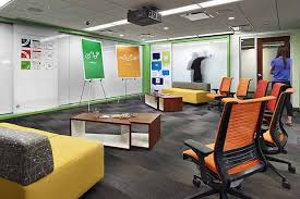 office workspace design. hoktop10trends5 office workspace design r