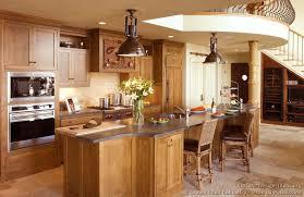 unique kitchens furniture. Unique Kitchen Designs Decor Ideas Themes Kitchens Furniture N