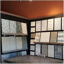 louisville tile distributors evansville tiles home design