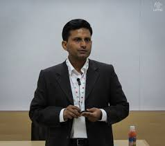"""TAPMI on Twitter: """"""""Think about your roles, when machines are ..."""