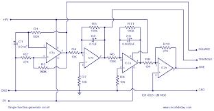 circuit diagram generator circuit image wiring diagram generator wiring diagram and electrical schematics wirdig on circuit diagram generator