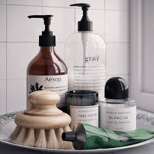 bathroom furniture bath accessories modrox