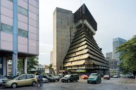 ... Architecture Large-size Modern Nice Design Of The Modern Hotel  Architectural Designs That Can Be ...