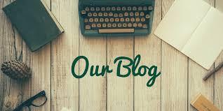 Our Blog — Green Sage Cafe