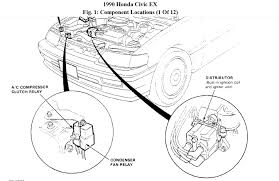 1990 Ford Ltd Crown Victoria Fuse Box Diagram