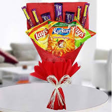 gifts delivery in chennai at same day with oyegifts
