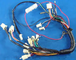 01 wire harness panther 110cc atv shop atv parts online categories
