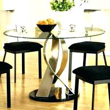 two chair dining table kitchen table for two kitchen table for two small round kitchen table