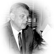 George Bruns | Disney Wiki | Fandom