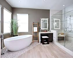 small bathroom decorating ideas on tight budget. small bathroom decorating ideas bathrooms interior tiny design high specification classy modern on tight budget m