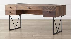 reclaimed wood office furniture. Reclaimed Wood Office Furniture I