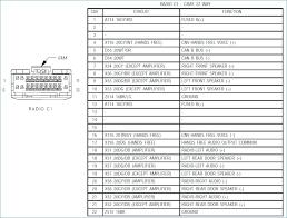 kenwood iso car stereo wiring harness adaptor 16 pin back up camera kenwood car stereo wiring diagram Kenwood Car Audio Wiring Diagram #36