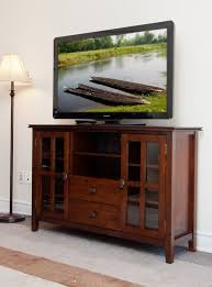 Magnificent Tall TV Cabinets For Flat Screens | Home Furniture