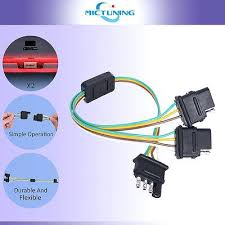 universal trailer wiring harness universal trailer 2 way y split universal trailer brake wiring harness universal trailer wiring harness universal trailer 2 way y split extension wiring harness universal trailer hitch