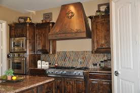 Kitchen Stove Vent Kitchen Range Vent Hoods And Ductless Range Hood Also Stove Vent