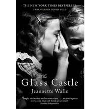 essay on the glass castle glass castle essay