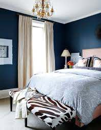 dark blue bedroom walls. Bedroom : Blue Bathroom Wall Tile Wallpapers For Bedroomblue And Dark Walls H