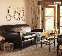 Retro Living Room Living Room Ideas Retro Banjir09tk