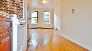 Cheap 1 Bedroom Apartments In The Bronx Fresh Nyc Apartments To Rent For $1  500