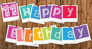 11 Geburtstag Glückwünsche Und Sprüche