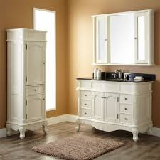 blue bathroom vanity cabinet. 67 Most Blue-ribbon 30 Vanity Cabinet 60 Inch Bathroom 28 24 Single Sink Innovation Blue