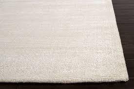 tn silk area rugs jaipur konstrukt wool art rug cowhide wildlife leather rustic lodge faux s western