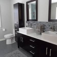 bathroom remodel gray tile. Gray Bathroom Tiles Design Ideas, Pictures, Remodel, And Decor Remodel Tile H