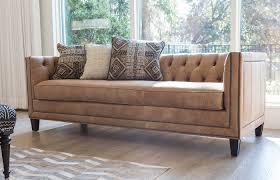 Leather sofa designs Italian Allegra Sofa Shelburne Kaden Sofa Living Room Norwalk Furniture
