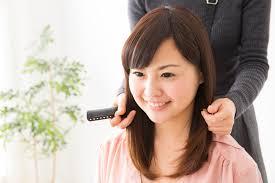 薄毛に悩む30代女性におすすめの髪型10選