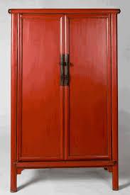armoire furniture antique. Maximize Close [x]. Antique Chinese Wedding Cabinet Armoire Furniture