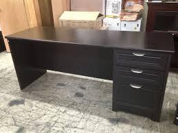 100 realspace magellan corner desk assembly instruction 3 pc bridgeport shaped corner decorative office depot l