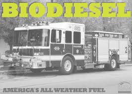 biodiesel search 1 reply 8 retweets 6 likes