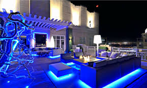 solar patio lights lowes. Fine Lowes Solar Landscape Lights Lowes Elegant Patio Ideas Led Outside Solar  Outdoor Lighting For I